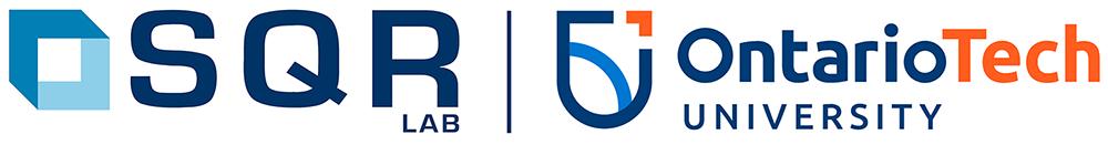 SQR Lab Logo
