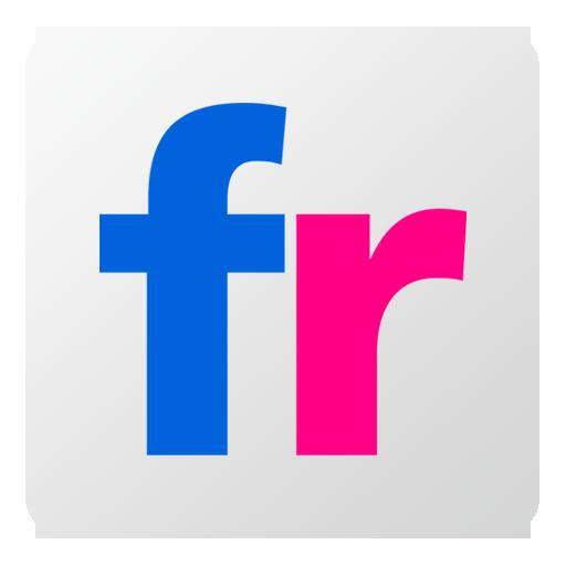 Flickr width=